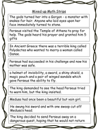 W2L4-Myth-Strips.pdf