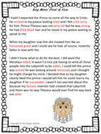W3L4-Cloze-sheet-2-answers.pdf