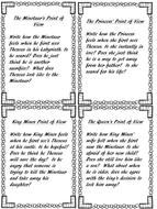 W3L4-Writing-Prompt-Cards.pdf