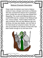 W2L2-Example-character-description.pdf