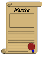W2L2-wanted-poster.pdf