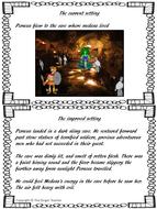 W2L3-Adjusted-setting-example.pdf