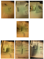 W1L4-Flipbook-pictures.pdf
