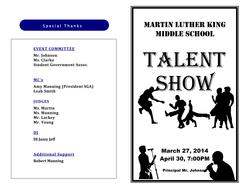 talent-show-pamphlet.docx