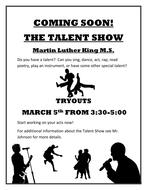Talent-Show.docx