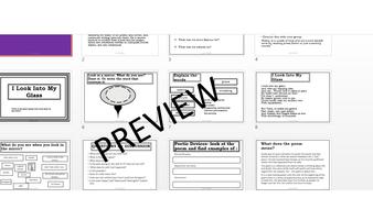 HARDY-PREVIEW.pdf