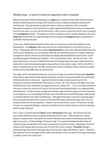 Academic english help writing