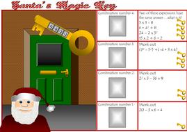 Order-of-operations---Santa's-magic-key-activity---2-copies.pdf