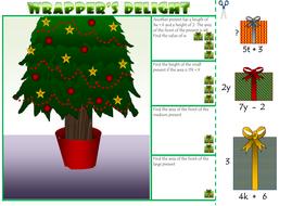 Expanding-brackets-Christmas-present-activity---2-copies.pdf