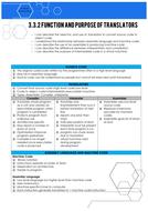 3.3.2-Function-and-purpose-of-translators.docx