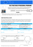 Structure-of-Procedural-programs-summary-sheet-d.docx