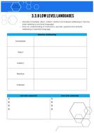 3.3.8-Low-Level--Summary-Sheet.docx