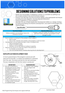 Designing-Solutions-to-Problems-c-j---Summary-Sheet.docx