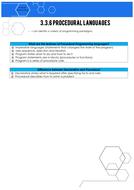 Procedural-Language-Summary-Sheet.docx