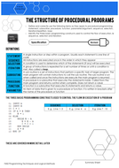 Structure-of-Procedural-programs-summary-sheet-a--b.docx