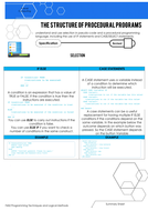 Structure-of-Procedural-programs-summary-sheet-c.docx