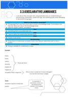 Declarative-Language-Summary-Sheet.docx