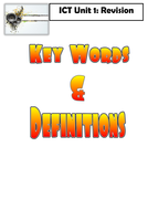 Definitions.docx
