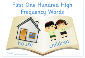 1st-100-high-frequency-words-phase-order-master-1.pdf