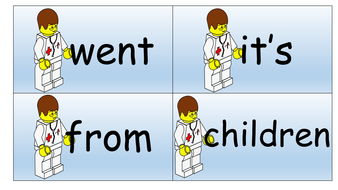 flash-cards-building-blocks-phase-4.pdf