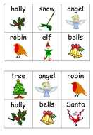 christmas-bingo-words-and-pictures.pdf