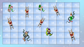 snakes-and-ladders.pdf