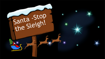 stop-the-sleigh-final-TES-km.pptx