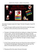 Rules-for-Santa-Top-trumps.pdf