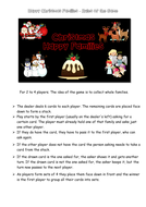 Rules-for-Happy-Families.pdf