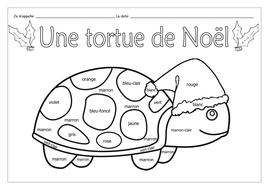 a-Une-Tortue-de-No-l-PR-2015.docx