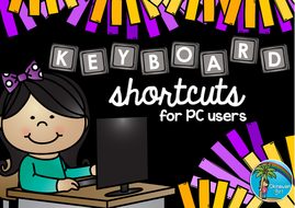 keyboardShortcuts.pdf