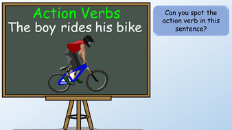 preview-images-action-verbs-powerpoint-11.pdf