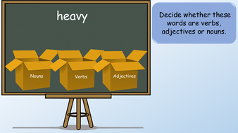 preview-images-action-verbs-powerpoint-23.pdf