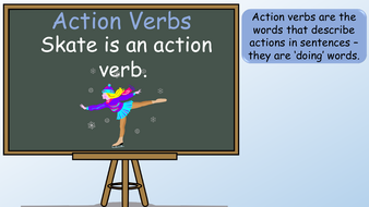 preview-images-action-verbs-powerpoint-3.pdf