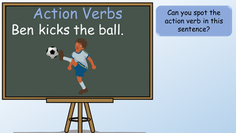 preview-images-action-verbs-powerpoint-7.pdf