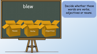 preview-images-action-verbs-powerpoint-21.pdf