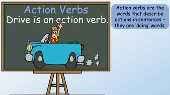 preview-images-action-verbs-powerpoint-5.pdf