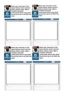 Lesson-15---Instagram-plenary.docx