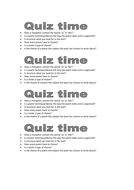 Lesson-18---Quiz-time.docx