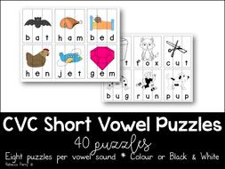 CVC-Short-Vowel-Sounds-Puzzles.pdf
