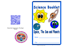 Space-booklet-answers.pdf