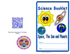 Space-booklet.pdf
