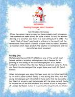 snowmanpage3.pdf