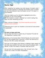 snowmanpage8.pdf
