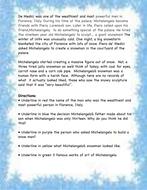snowmanpage4-copy.pdf