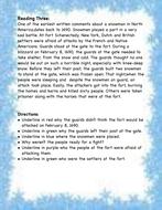 snowmanpage6.pdf