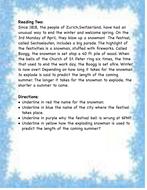 snowmanpage5.pdf