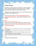 snowmanpage9.pdf