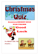 CHRISTMAS-QUIZ-ANSWER-SHEETS.docx