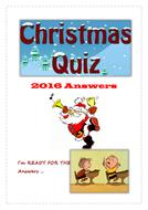 CHRISTMAS-QUIZ-2016-ANSWERS.docx